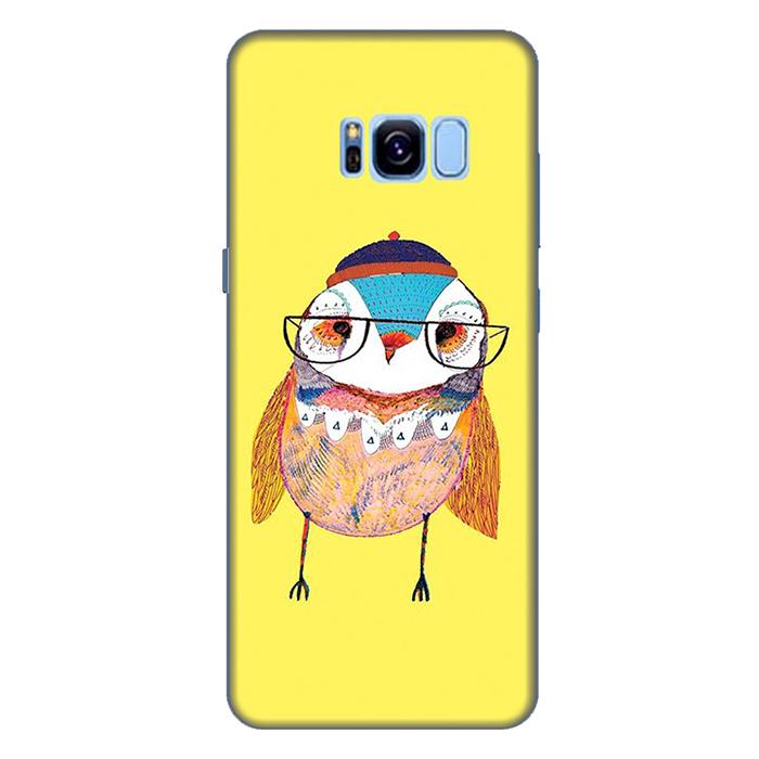 Ốp Lưng Dành Cho Samsung Galaxy S8 Mẫu 81 - 1136254 , 3472190350086 , 62_4370865 , 99000 , Op-Lung-Danh-Cho-Samsung-Galaxy-S8-Mau-81-62_4370865 , tiki.vn , Ốp Lưng Dành Cho Samsung Galaxy S8 Mẫu 81