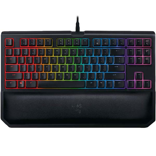 Bàn phím Razer BlackWidow Tournament Edition Chroma - 1443372 , 6283272779025 , 62_7663025 , 3399000 , Ban-phim-Razer-BlackWidow-Tournament-Edition-Chroma-62_7663025 , tiki.vn , Bàn phím Razer BlackWidow Tournament Edition Chroma