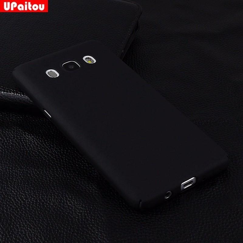 for Samsung Galaxy A-J Series A3 A5 A7 A8 A9 J1 Ace Mini J2 J3 Pro J5 J7 Prime 2015 2016 2017 All Edged Coverd Hard Case - 16609774 , 6884747436735 , 62_26975945 , 109000 , for-Samsung-Galaxy-A-J-Series-A3-A5-A7-A8-A9-J1-Ace-Mini-J2-J3-Pro-J5-J7-Prime-2015-2016-2017-All-Edged-Coverd-Hard-Case-62_26975945 , tiki.vn , for Samsung Galaxy A-J Series A3 A5 A7 A8 A9 J1 Ace Min