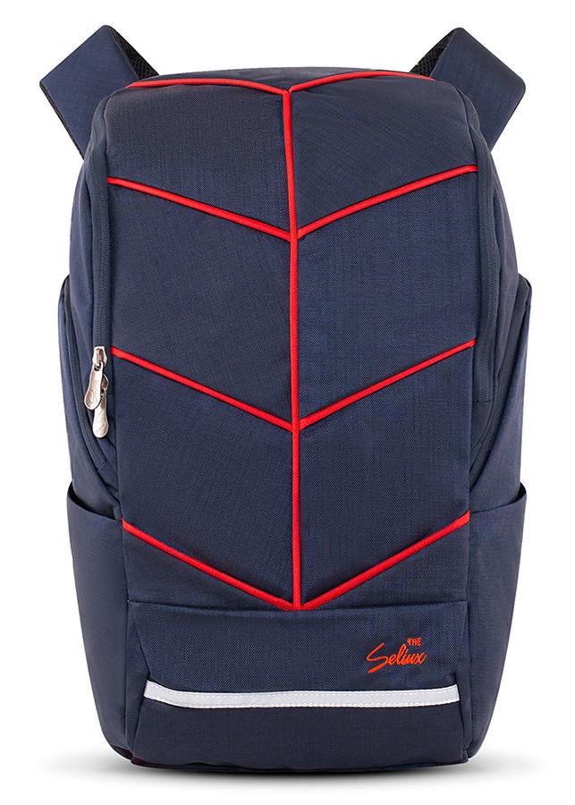 Balo Seliux F15 Eagle Backpack M - 16001474 , 5035038664479 , 62_20879925 , 980000 , Balo-Seliux-F15-Eagle-Backpack-M-62_20879925 , tiki.vn , Balo Seliux F15 Eagle Backpack M