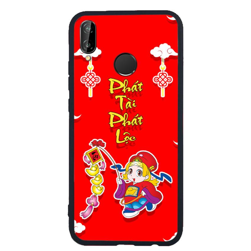 Ốp lưng nhựa cứng viền dẻo TPU cho điện thoại Huawei Nova 3e -Thần Tài 03 - 4668728 , 7831003562737 , 62_15842996 , 126000 , Op-lung-nhua-cung-vien-deo-TPU-cho-dien-thoai-Huawei-Nova-3e-Than-Tai-03-62_15842996 , tiki.vn , Ốp lưng nhựa cứng viền dẻo TPU cho điện thoại Huawei Nova 3e -Thần Tài 03