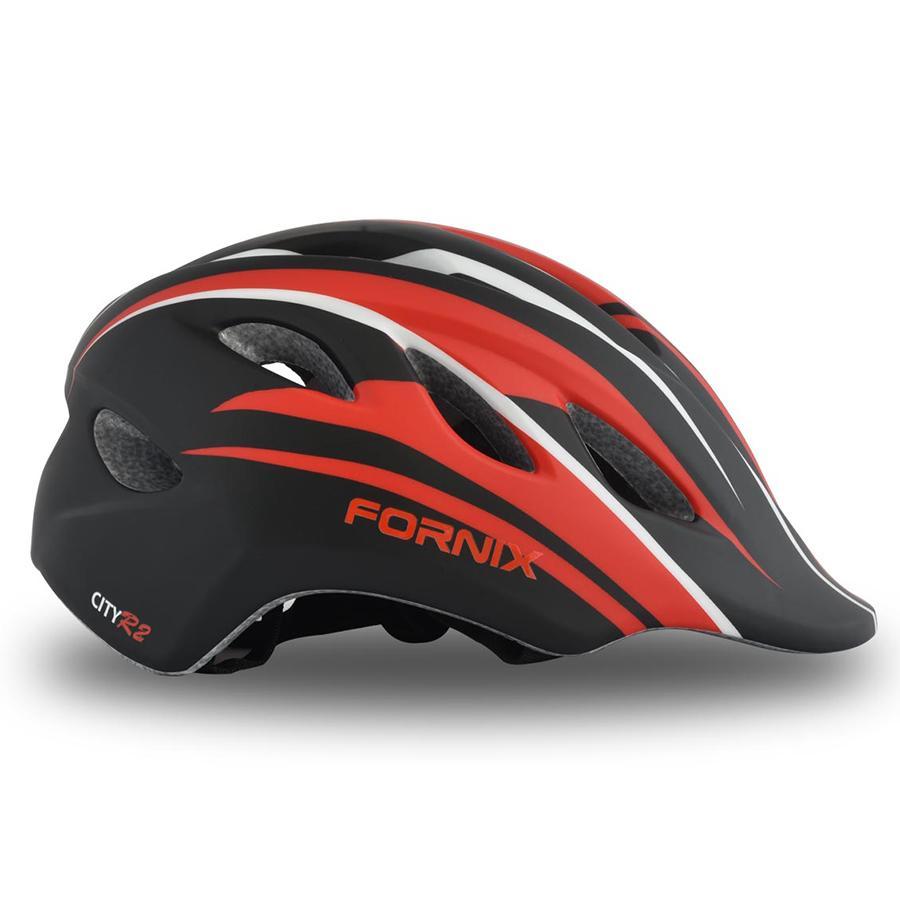 Mũ Bảo Hiểm Trẻ Em A03NM28S (Size S)