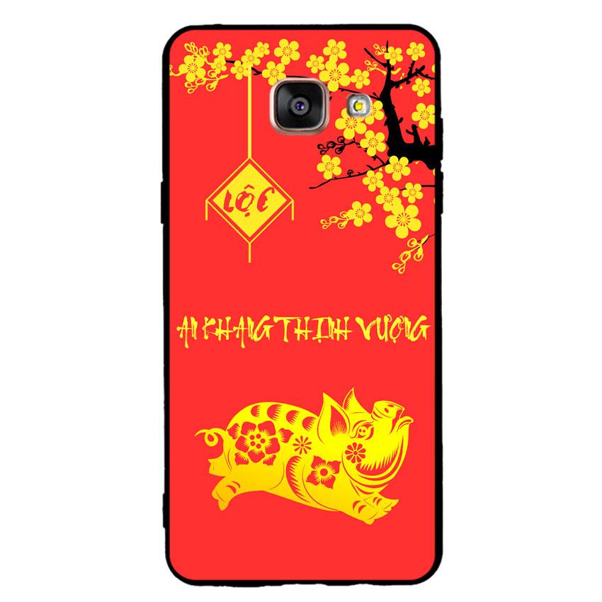Ốp Lưng Viền TPU cho điện thoại Samsung Galaxy A5 2016 - Pig Gold 01 - 1260424 , 3274942832419 , 62_15027246 , 200000 , Op-Lung-Vien-TPU-cho-dien-thoai-Samsung-Galaxy-A5-2016-Pig-Gold-01-62_15027246 , tiki.vn , Ốp Lưng Viền TPU cho điện thoại Samsung Galaxy A5 2016 - Pig Gold 01
