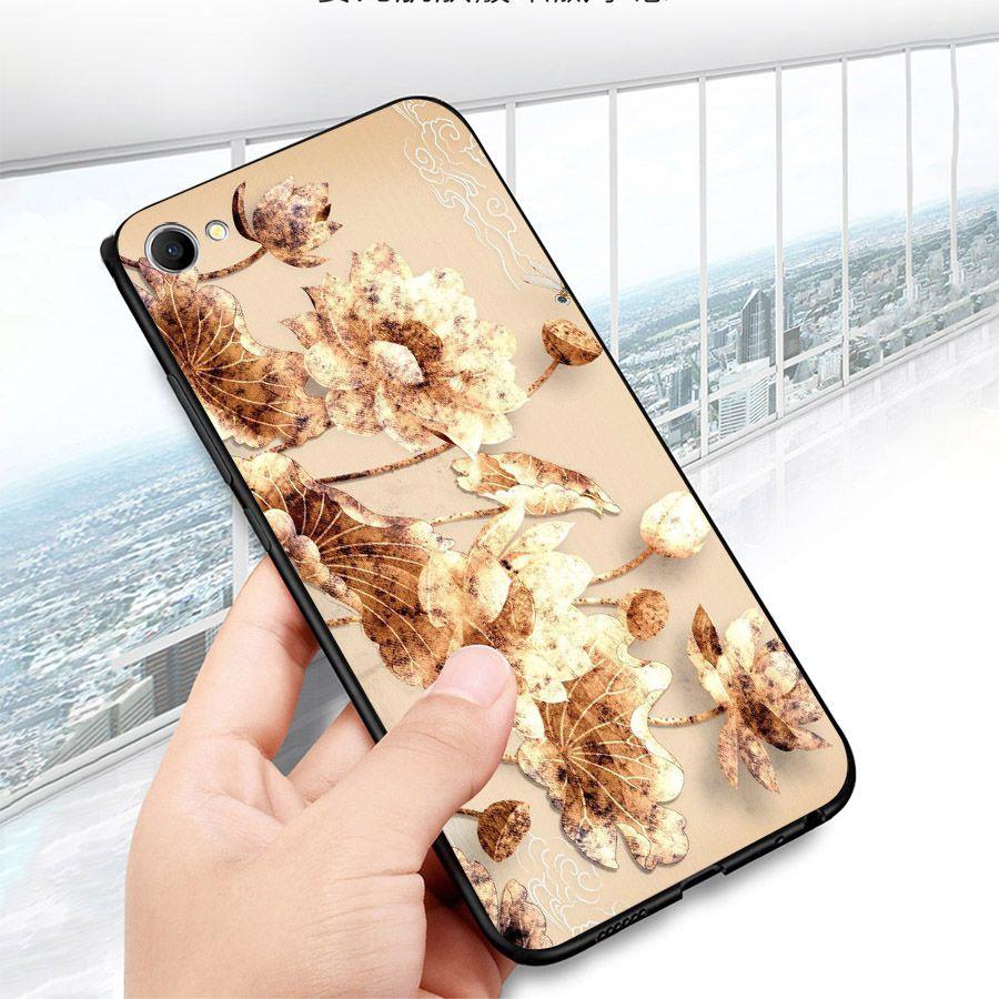 Ốp điện thoại Oppo F1S/A59 - hình Điêu Khắc MS DKHAC017 - Hàng Chính Hãng - 15562684 , 3508544978979 , 62_25780335 , 150000 , Op-dien-thoai-Oppo-F1S-A59-hinh-Dieu-Khac-MS-DKHAC017-Hang-Chinh-Hang-62_25780335 , tiki.vn , Ốp điện thoại Oppo F1S/A59 - hình Điêu Khắc MS DKHAC017 - Hàng Chính Hãng