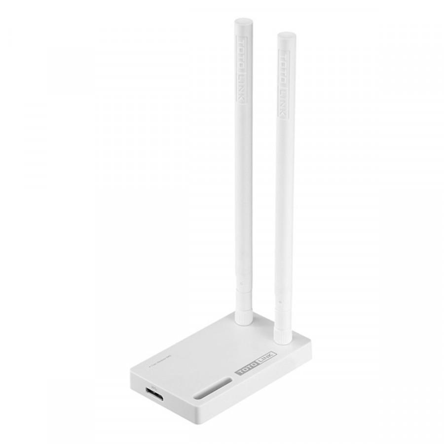 Thiết bị thu phát sóng vô tuyến Totolink USB Wi-Fi băng tần kép AC1200 - A2000UA - 1741359 , 1311677993083 , 62_12275654 , 650000 , Thiet-bi-thu-phat-song-vo-tuyen-Totolink-USB-Wi-Fi-bang-tan-kep-AC1200-A2000UA-62_12275654 , tiki.vn , Thiết bị thu phát sóng vô tuyến Totolink USB Wi-Fi băng tần kép AC1200 - A2000UA