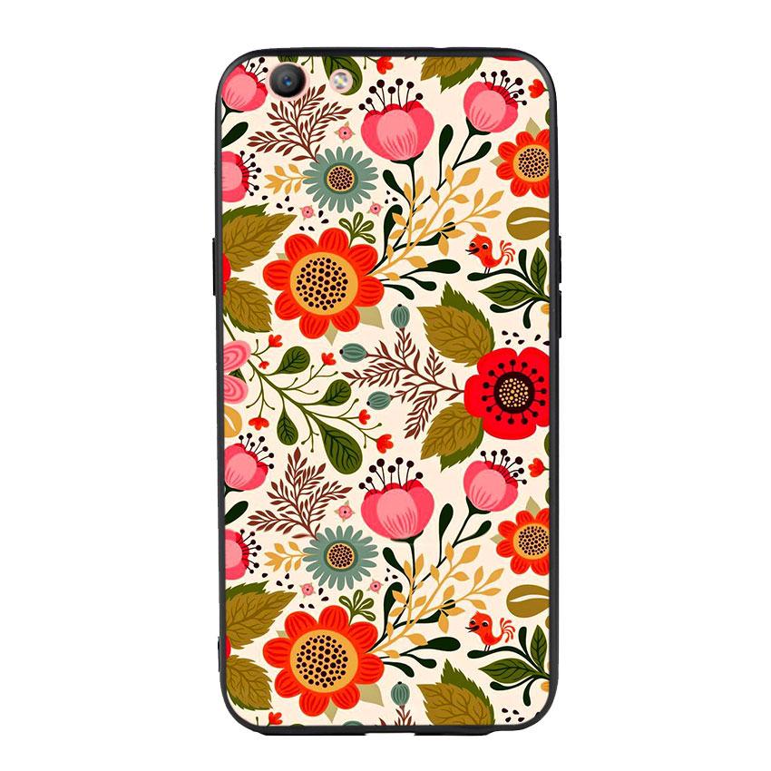 Ốp lưng viền TPU cao cấp cho điện thoại Oppo F1S - Flower 04 - 1380871 , 1273906641069 , 62_15003018 , 200000 , Op-lung-vien-TPU-cao-cap-cho-dien-thoai-Oppo-F1S-Flower-04-62_15003018 , tiki.vn , Ốp lưng viền TPU cao cấp cho điện thoại Oppo F1S - Flower 04