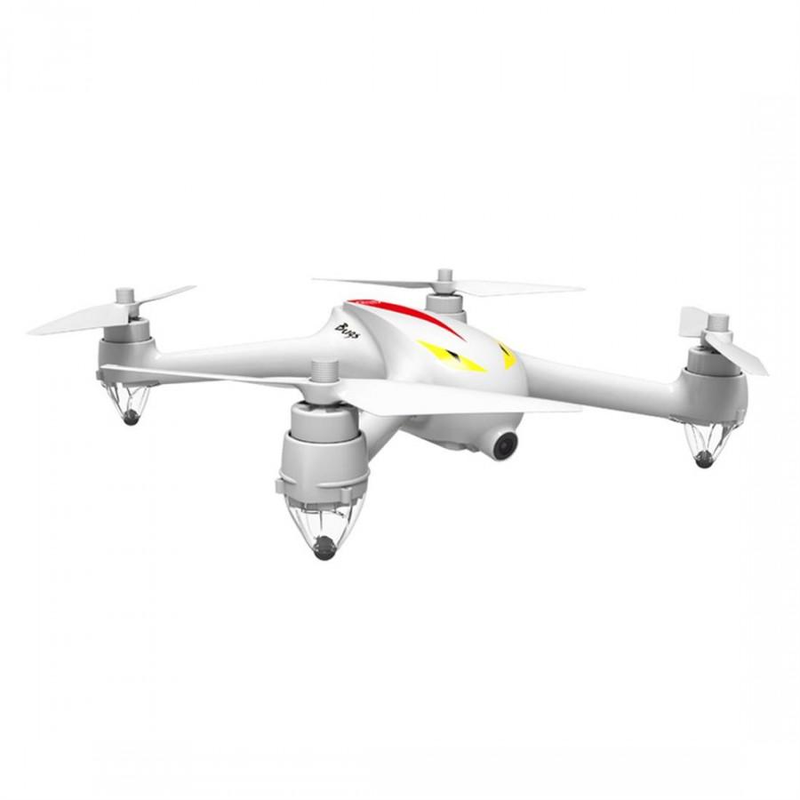 Flycam Điều Khiển Từ Xa MJX B2C - 784807 , 8169206251158 , 62_11865378 , 4933000 , Flycam-Dieu-Khien-Tu-Xa-MJX-B2C-62_11865378 , tiki.vn , Flycam Điều Khiển Từ Xa MJX B2C