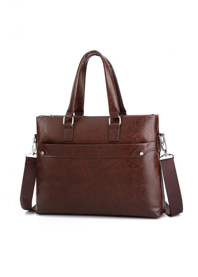 Túi xách công sở/ laptop nam nữ