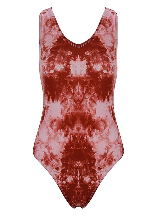 Bộ Bikini Một Mảnh Juni House Pear Swimsuit CMXMO91PEARTEF - Nhiều Màu (Free Size) - 6543836 , 8110462721602 , 62_11838655 , 500000 , Bo-Bikini-Mot-Manh-Juni-House-Pear-Swimsuit-CMXMO91PEARTEF-Nhieu-Mau-Free-Size-62_11838655 , tiki.vn , Bộ Bikini Một Mảnh Juni House Pear Swimsuit CMXMO91PEARTEF - Nhiều Màu (Free Size)