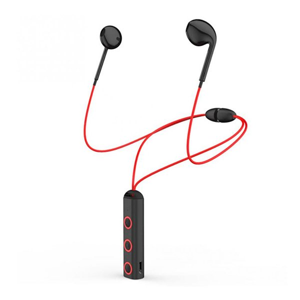 Tai Nghe Bluetooth BT313 Wireless Sport Earbuds iOS/Android V4.1