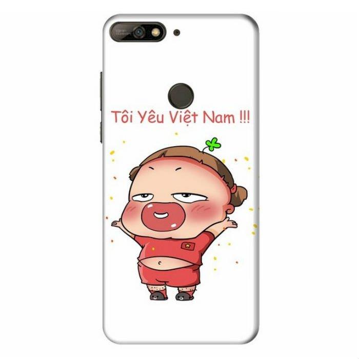 Ốp Lưng Dành Cho Huawei Y7 Pro 2018 Quynh Aka 1 - 1150036 , 1942447753936 , 62_4521699 , 99000 , Op-Lung-Danh-Cho-Huawei-Y7-Pro-2018-Quynh-Aka-1-62_4521699 , tiki.vn , Ốp Lưng Dành Cho Huawei Y7 Pro 2018 Quynh Aka 1