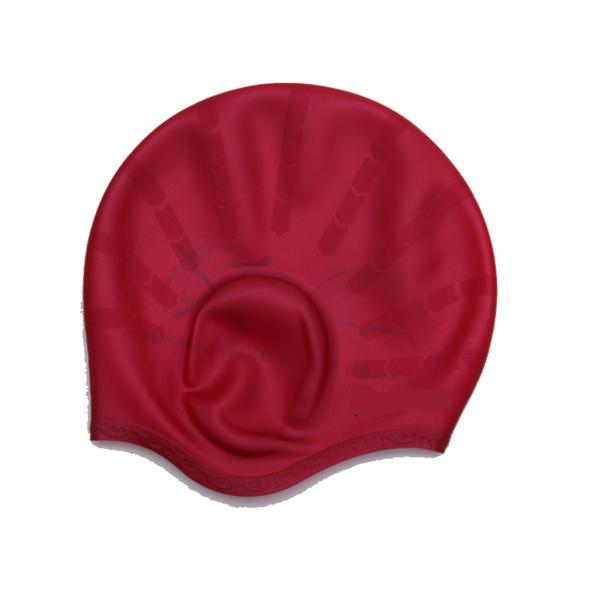 Nón bơi mũ bơi Silicon che tai CQ (Dòng cao cấp) - 1494368 , 1030029385832 , 62_12282434 , 170000 , Non-boi-mu-boi-Silicon-che-tai-CQ-Dong-cao-cap-62_12282434 , tiki.vn , Nón bơi mũ bơi Silicon che tai CQ (Dòng cao cấp)