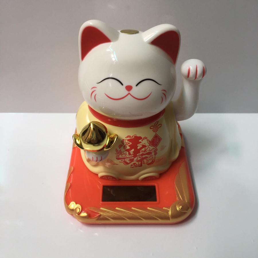 Mèo thần tài may mắn vẫy tay - năng lượng mặt trời - 04 - 7035013 , 7215555834168 , 62_16241784 , 220000 , Meo-than-tai-may-man-vay-tay-nang-luong-mat-troi-04-62_16241784 , tiki.vn , Mèo thần tài may mắn vẫy tay - năng lượng mặt trời - 04