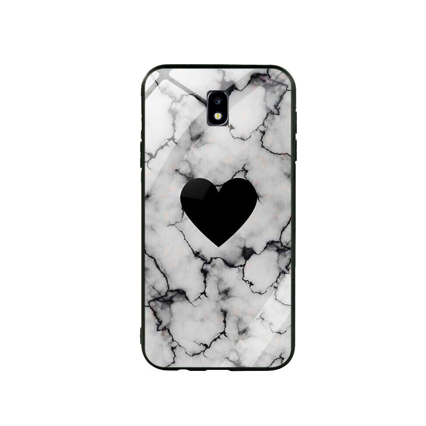 Ốp Lưng Kính Cường Lực cho điện thoại Samsung Galaxy J7 Pro - Heart - 1534278 , 9523055376841 , 62_14809896 , 250000 , Op-Lung-Kinh-Cuong-Luc-cho-dien-thoai-Samsung-Galaxy-J7-Pro-Heart-62_14809896 , tiki.vn , Ốp Lưng Kính Cường Lực cho điện thoại Samsung Galaxy J7 Pro - Heart