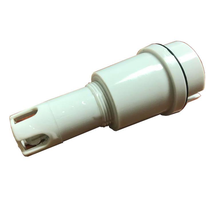 Điện cực đo pH Gondo 7000EP4