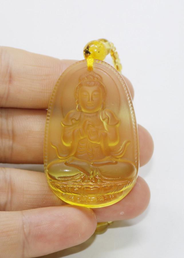 Dây chuyền phật Hư Không Tạng Bồ Tát - Phật bản mệnh người Tuổi Sửu, Tuổi Dần - 2186745 , 9308783263669 , 62_14037685 , 185000 , Day-chuyen-phat-Hu-Khong-Tang-Bo-Tat-Phat-ban-menh-nguoi-Tuoi-Suu-Tuoi-Dan-62_14037685 , tiki.vn , Dây chuyền phật Hư Không Tạng Bồ Tát - Phật bản mệnh người Tuổi Sửu, Tuổi Dần