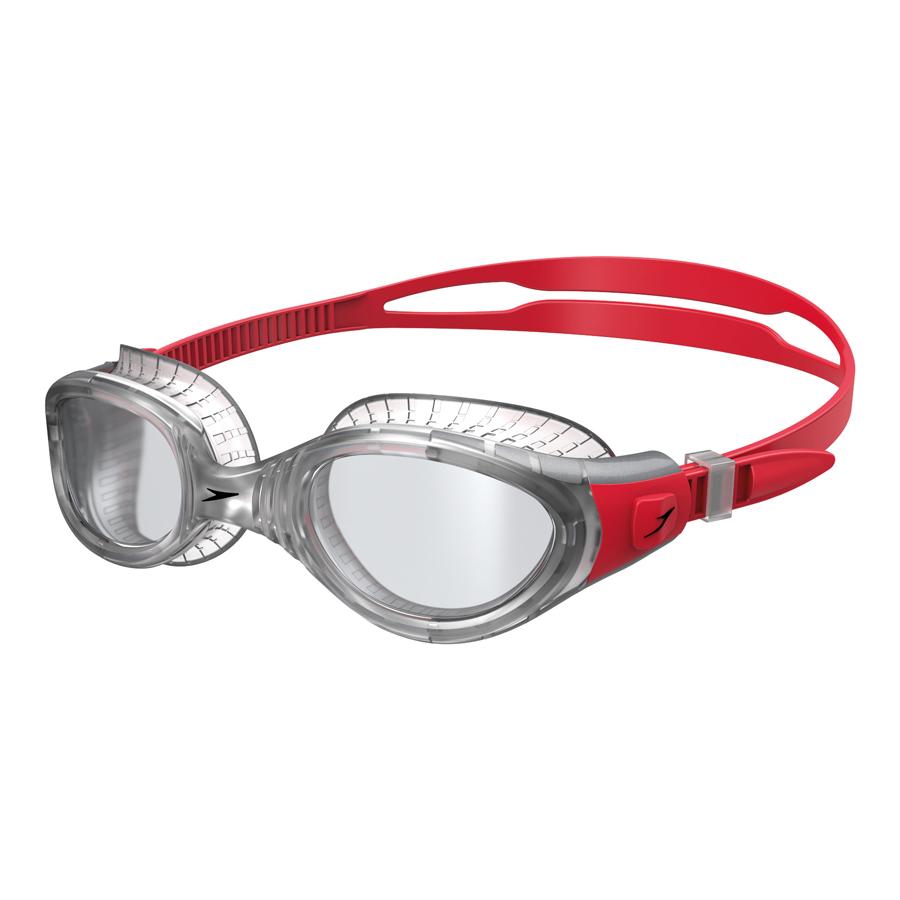 Kính Bơi Speedo 811532B979 Futura Biofuse Flexiseal Au Assorted 3 (Nhiều Màu) 290519 (Size One Size)