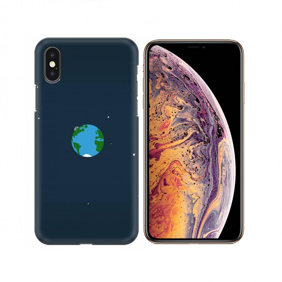 Ốp lưng dành cho Iphone X mẫu Space 25 - 7385707 , 8307601943838 , 62_15280442 , 120000 , Op-lung-danh-cho-Iphone-X-mau-Space-25-62_15280442 , tiki.vn , Ốp lưng dành cho Iphone X mẫu Space 25