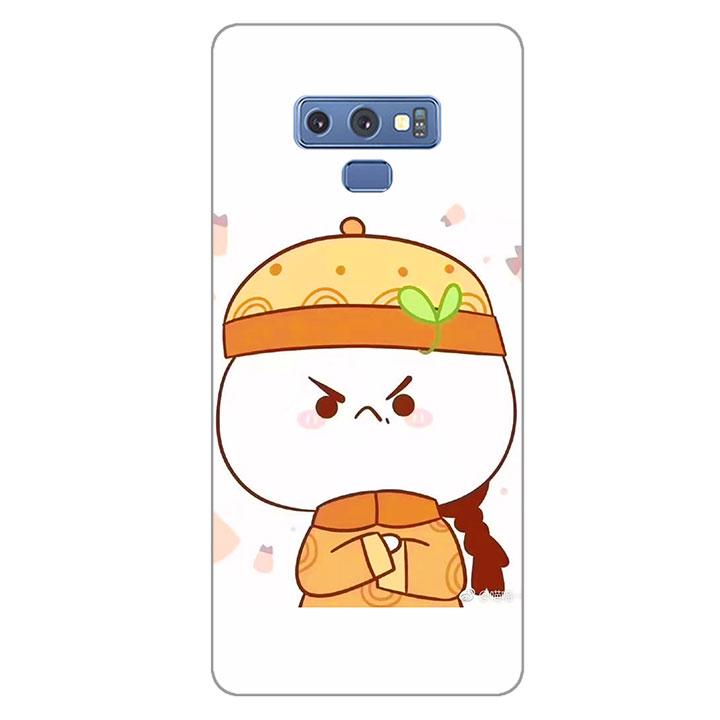 Ốp Lưng Dẻo Diên Hy Công Lược Cho Điện Thoại Samsung Galaxy Note 9 - Hoàng Thượng - 1138221 , 6637120684625 , 62_4401727 , 200000 , Op-Lung-Deo-Dien-Hy-Cong-Luoc-Cho-Dien-Thoai-Samsung-Galaxy-Note-9-Hoang-Thuong-62_4401727 , tiki.vn , Ốp Lưng Dẻo Diên Hy Công Lược Cho Điện Thoại Samsung Galaxy Note 9 - Hoàng Thượng