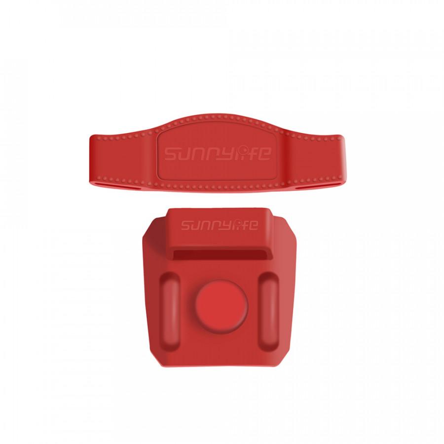 Bộ nẹp cố định camera mavic 2 pro zoom
