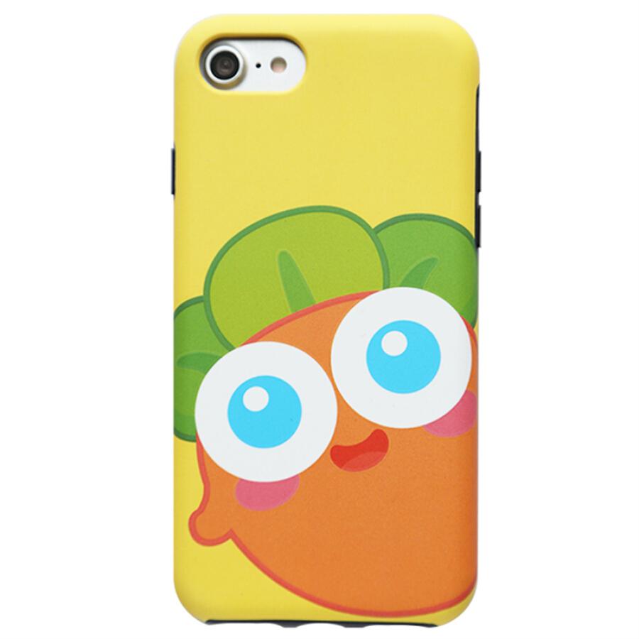 Ốp Điện Thoại iPhone X Dễ Thương Weiji (WEIJI) - 1543034 , 2838843316303 , 62_8855422 , 172000 , Op-Dien-Thoai-iPhone-X-De-Thuong-Weiji-WEIJI-62_8855422 , tiki.vn , Ốp Điện Thoại iPhone X Dễ Thương Weiji (WEIJI)