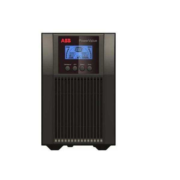 UPS ABB PowerValue 11T G2 1 kVA B