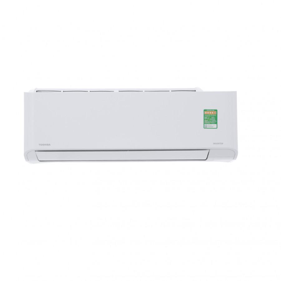 Máy lạnh Toshiba Inverter 1.5 HP RAS-H13PKCVG-V - Hàng Chính Hãng - 1293349 , 4817768389553 , 62_14756751 , 13550000 , May-lanh-Toshiba-Inverter-1.5-HP-RAS-H13PKCVG-V-Hang-Chinh-Hang-62_14756751 , tiki.vn , Máy lạnh Toshiba Inverter 1.5 HP RAS-H13PKCVG-V - Hàng Chính Hãng