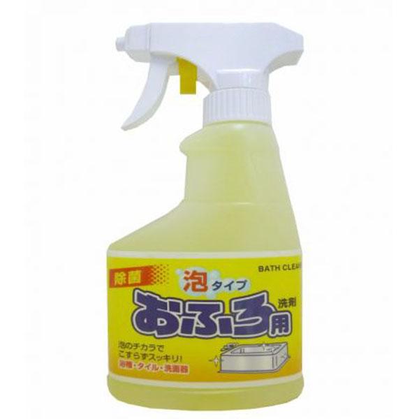 Chai Tẩy Rửa Dạng Bọt Dễ Dàng Vệ Sinh Nhà Tắm - Nội Địa Nhật Bản - 1879856 , 9948907682374 , 62_10169380 , 60000 , Chai-Tay-Rua-Dang-Bot-De-Dang-Ve-Sinh-Nha-Tam-Noi-Dia-Nhat-Ban-62_10169380 , tiki.vn , Chai Tẩy Rửa Dạng Bọt Dễ Dàng Vệ Sinh Nhà Tắm - Nội Địa Nhật Bản