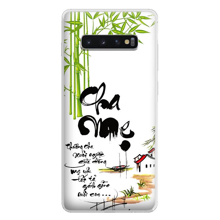 Ốp lưng dẻo cho điện thoại Samsung Galaxy S10 Plus - 224 0023 CHAME - Hàng Chính Hãng - 1894061 , 3395977162354 , 62_14813131 , 200000 , Op-lung-deo-cho-dien-thoai-Samsung-Galaxy-S10-Plus-224-0023-CHAME-Hang-Chinh-Hang-62_14813131 , tiki.vn , Ốp lưng dẻo cho điện thoại Samsung Galaxy S10 Plus - 224 0023 CHAME - Hàng Chính Hãng