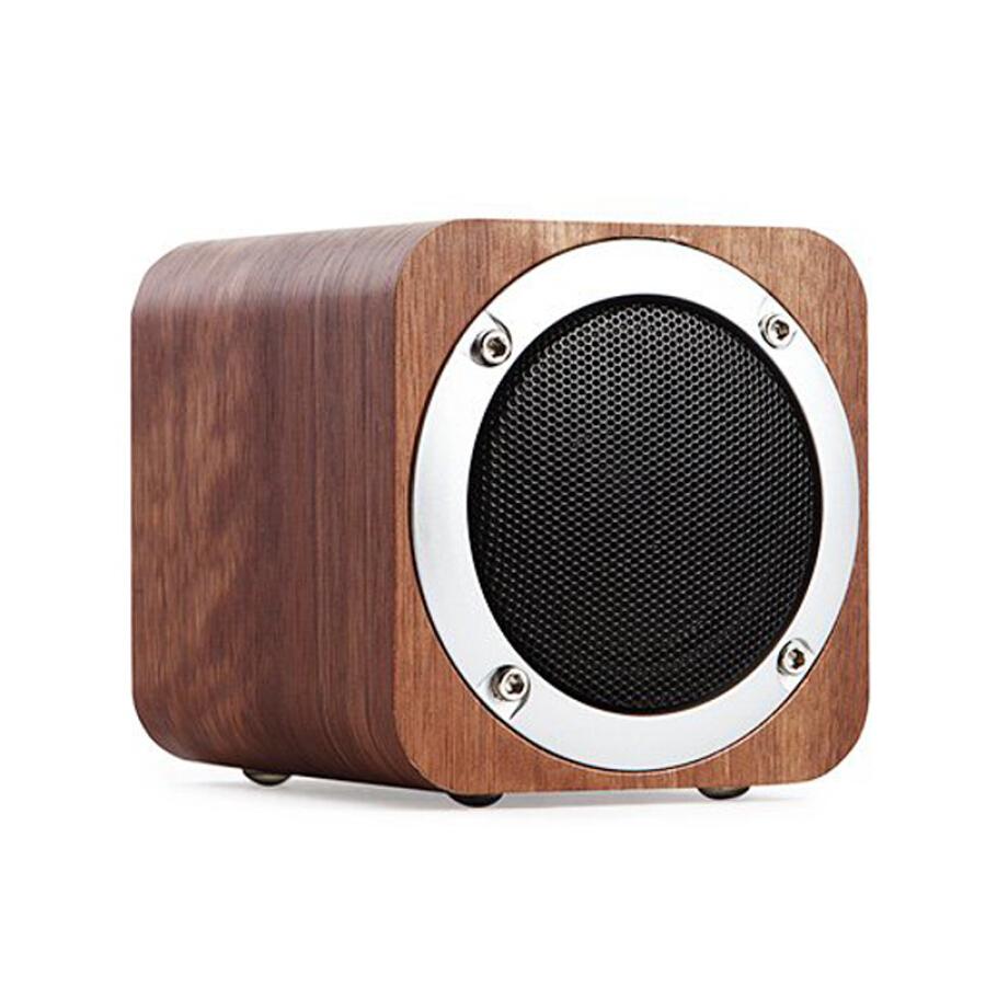 Loa Bluetooth Không Dây Để Bàn Newman MX05