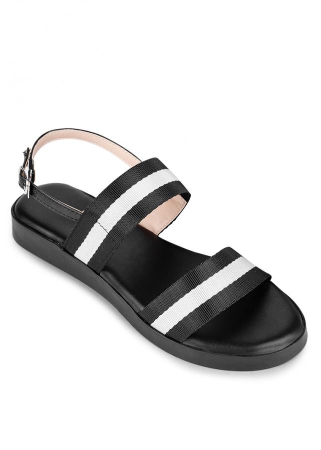 Giày sandal nữ Senta SS65