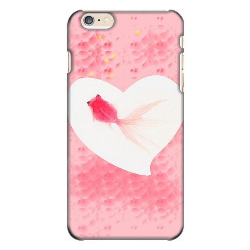 Ốp Lưng Cho iPhone 6 Plus - Mẫu 97 - 1002550 , 8810370950100 , 62_2746897 , 99000 , Op-Lung-Cho-iPhone-6-Plus-Mau-97-62_2746897 , tiki.vn , Ốp Lưng Cho iPhone 6 Plus - Mẫu 97