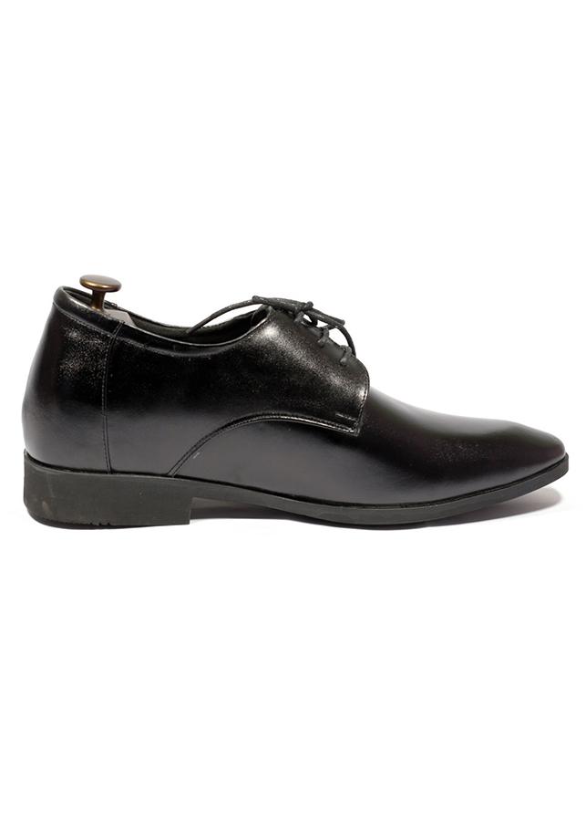 Giày cao VICADO da bò VE0011