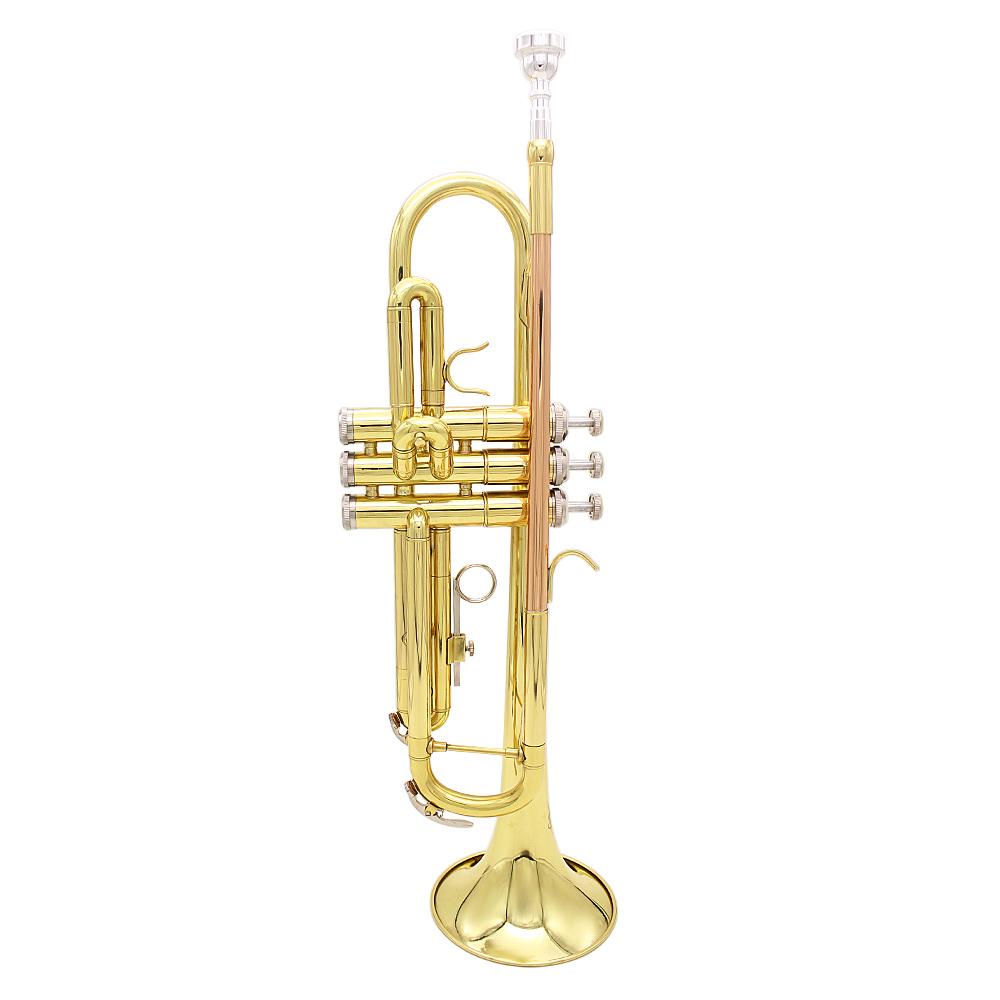 Bộ Kèn Trumpet Bb B Flat Kèm Khăn Lau Miệng Kèn, Dây Đeo Và Găng Tay - 18614134 , 1525070104742 , 62_22083735 , 3123000 , Bo-Ken-Trumpet-Bb-B-Flat-Kem-Khan-Lau-Mieng-Ken-Day-Deo-Va-Gang-Tay-62_22083735 , tiki.vn , Bộ Kèn Trumpet Bb B Flat Kèm Khăn Lau Miệng Kèn, Dây Đeo Và Găng Tay