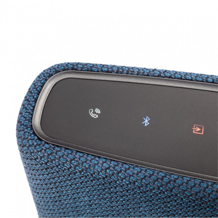 Cambridge Audio Yoyo (S) Portable Bluetooth Speaker - Hàng chính hãng - 2222471 , 4165572326180 , 62_14257953 , 5390000 , Cambridge-Audio-Yoyo-S-Portable-Bluetooth-Speaker-Hang-chinh-hang-62_14257953 , tiki.vn , Cambridge Audio Yoyo (S) Portable Bluetooth Speaker - Hàng chính hãng