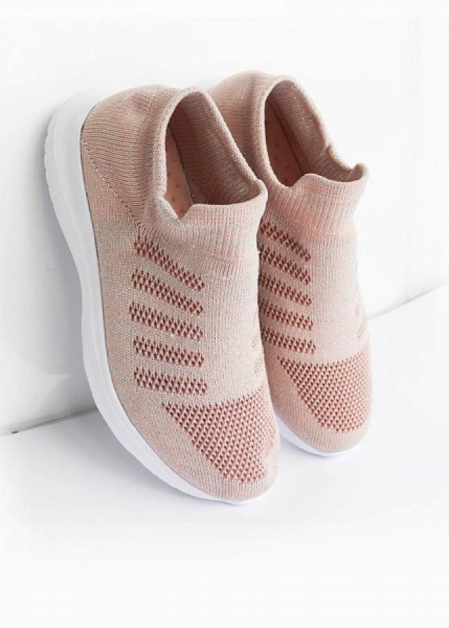 Giày thể thao nữ TL1803