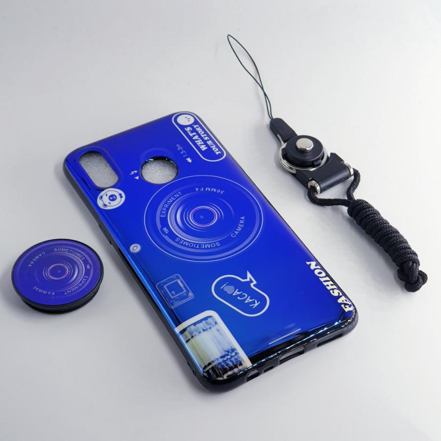 Ốp lưng hình máy ảnh kèm giá đỡ và dây đeo dành cho Oppo A9,Realme 3,Realme 1(oppo F7 Youth),R17 Pro,F11 Pro, - 2351617 , 3778494662222 , 62_15338678 , 150000 , Op-lung-hinh-may-anh-kem-gia-do-va-day-deo-danh-cho-Oppo-A9Realme-3Realme-1oppo-F7-YouthR17-ProF11-Pro-62_15338678 , tiki.vn , Ốp lưng hình máy ảnh kèm giá đỡ và dây đeo dành cho Oppo A9,Realme 3,Realm