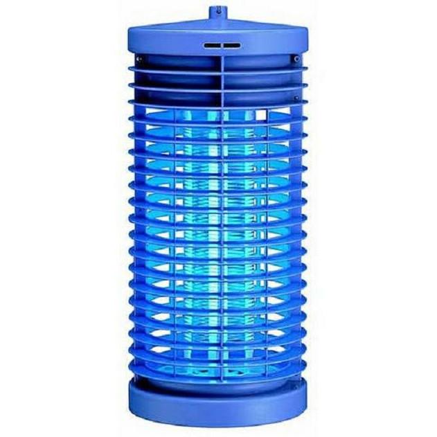 Đèn bắt muỗi, diệt côn trùng Đại Sinh DS-D6