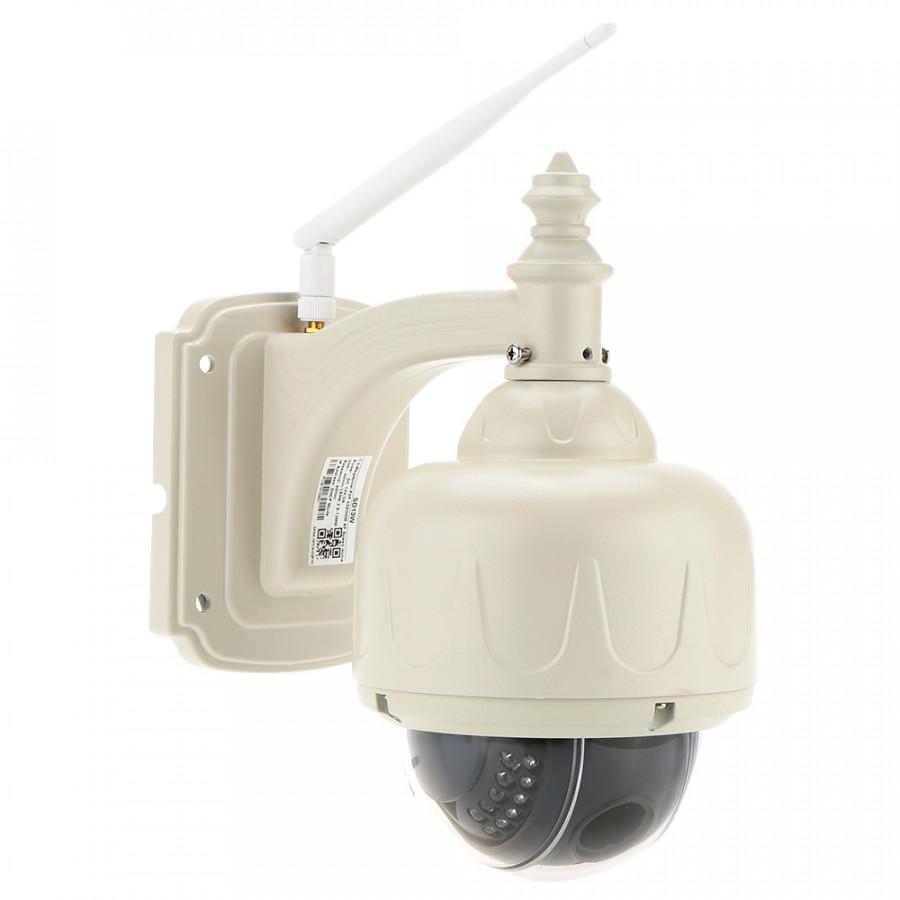 "KKmoon 3.5"" H.264 HD 960P 2.8-12mm Auto-focus PTZ Wireless WiFi IP Camera Security CCTV Camera Home Surveillance - 2370339 , 1460283851178 , 62_15520557 , 2280000 , KKmoon-3.5-H.264-HD-960P-2.8-12mm-Auto-focus-PTZ-Wireless-WiFi-IP-Camera-Security-CCTV-Camera-Home-Surveillance-62_15520557 , tiki.vn , KKmoon 3.5"" H.264 HD 960P 2.8-12mm Auto-focus PTZ Wireless WiFi"