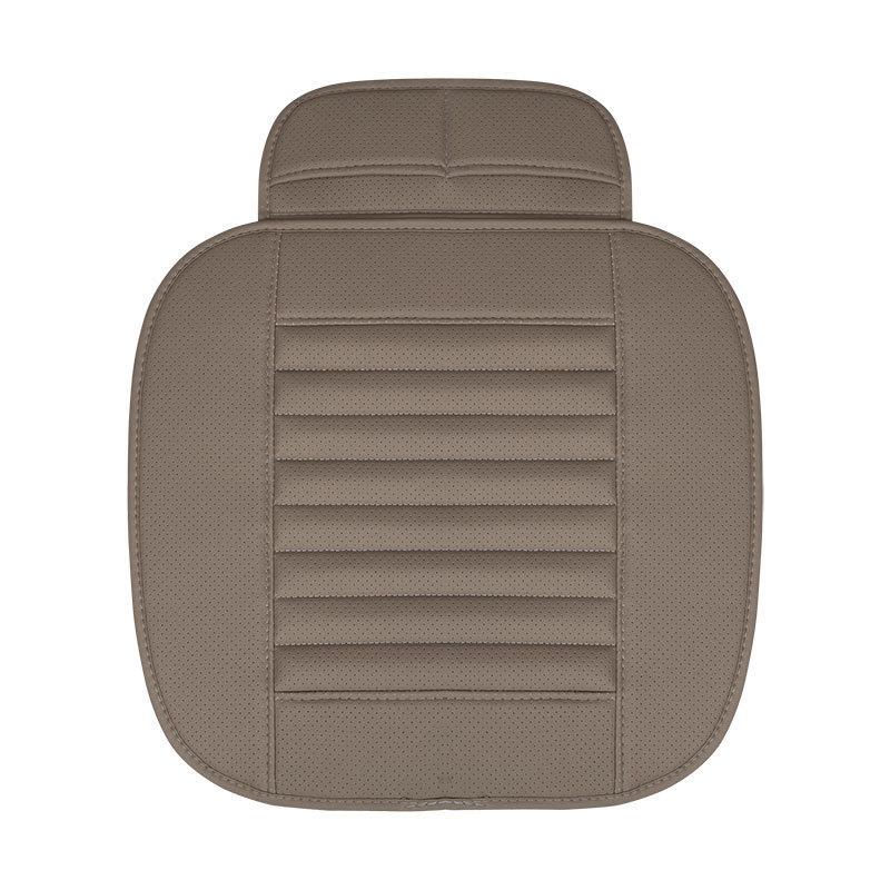 Đệm lót ghế xe hơi sang trọng tiện lợi, dễ dàng tháo lắp 83102 - 818636 , 9066882846700 , 62_10766813 , 308000 , Dem-lot-ghe-xe-hoi-sang-trong-tien-loi-de-dang-thao-lap-83102-62_10766813 , tiki.vn , Đệm lót ghế xe hơi sang trọng tiện lợi, dễ dàng tháo lắp 83102