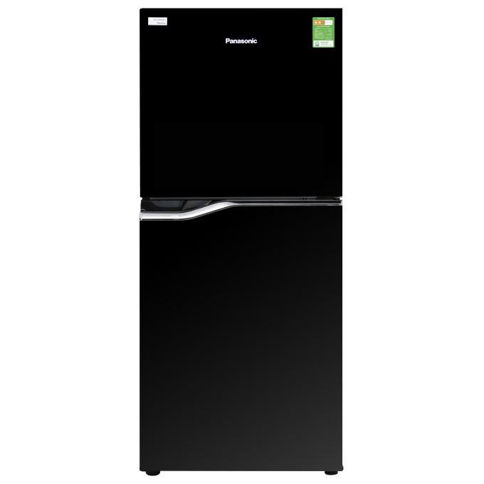 Tủ lạnh Panasonic Inverter 152 lít NR-BA178PKV1 - Hàng chính hãng