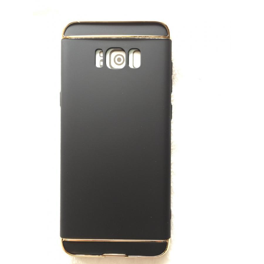 Ốp Lưng Điện Thoại Dành Cho Samsung Galaxy S8 Plus