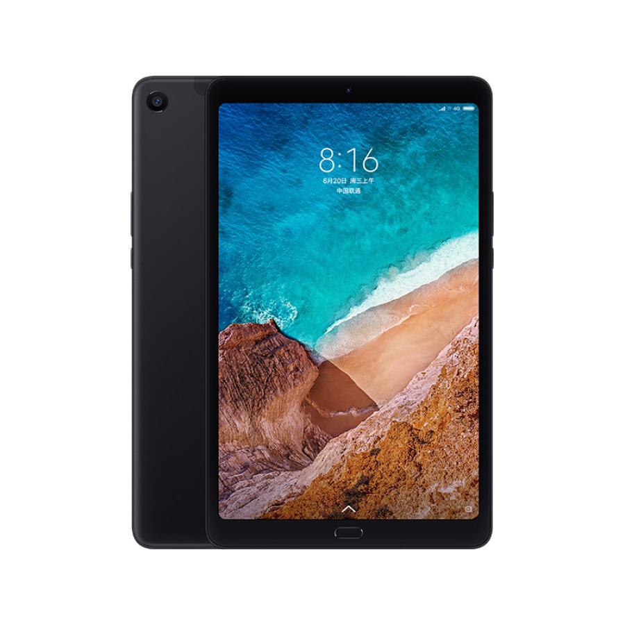 Xiaomi Mi Pad 4 Plus 4GB/64GB (4G LTE)