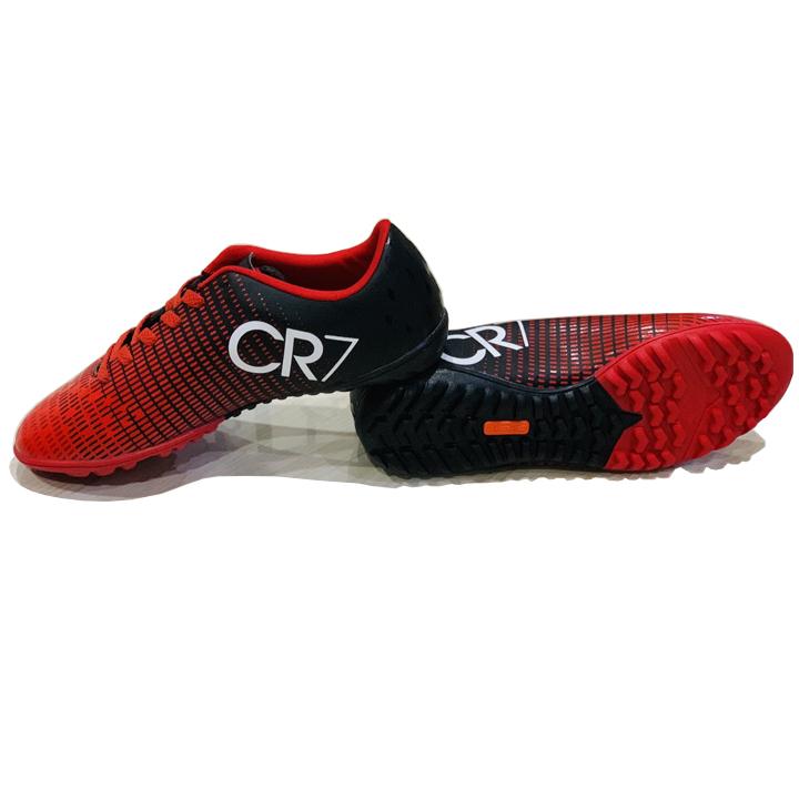 Giày Đá Bóng CR7BM