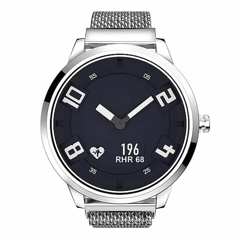 Đồng Hồ Thông Minh Lenovo Watch X - 9680614 , 6929430676569 , 62_15323407 , 1828000 , Dong-Ho-Thong-Minh-Lenovo-Watch-X-62_15323407 , tiki.vn , Đồng Hồ Thông Minh Lenovo Watch X
