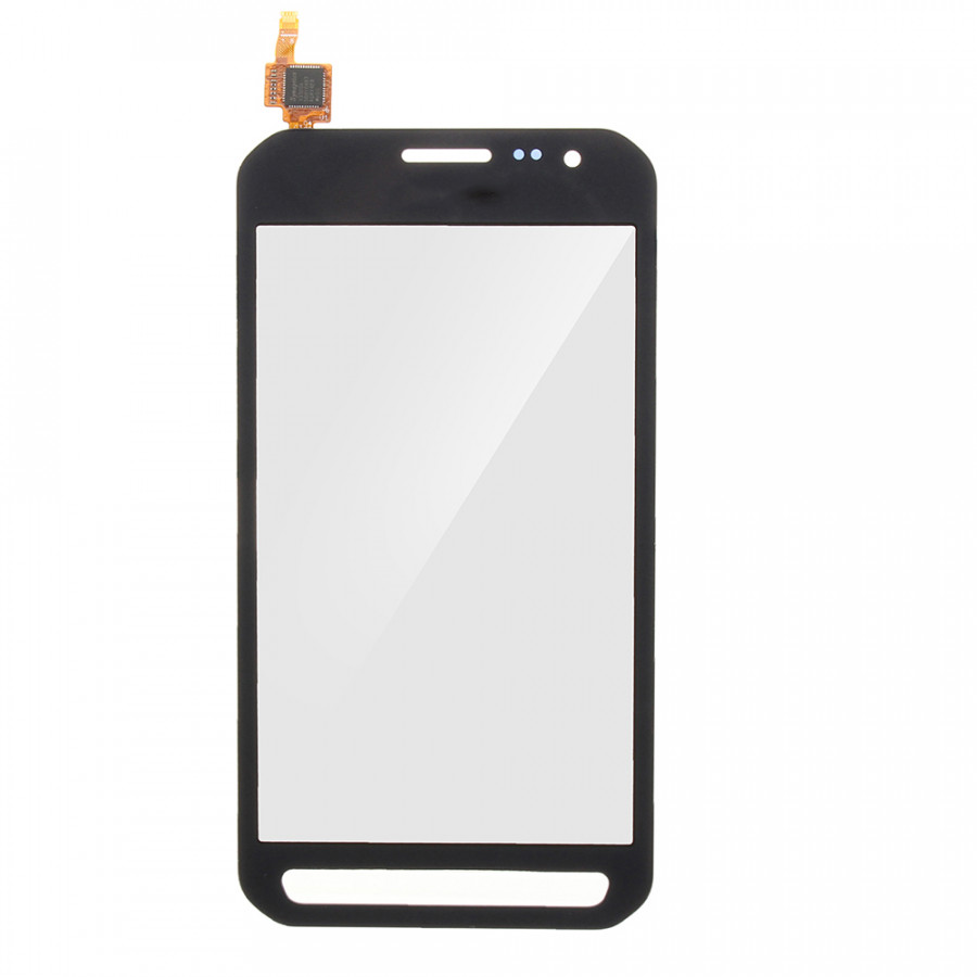 For Samsung Galaxy Xcover 3 SM-G388F Touch Screen LCD Display Assembly Digitizer