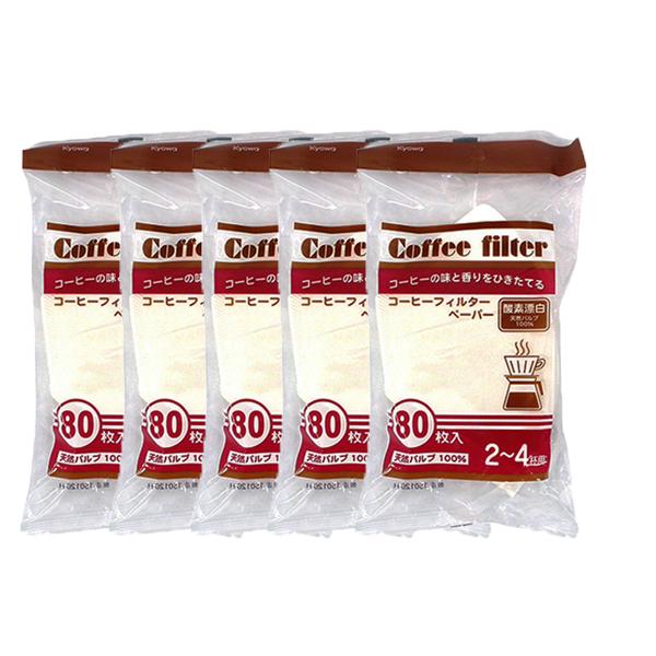 Combo Set 80 túi giấy lọc trà, cà phê nội địa Nhật Bản - 1320172 , 8439691230687 , 62_11860538 , 525625 , Combo-Set-80-tui-giay-loc-tra-ca-phe-noi-dia-Nhat-Ban-62_11860538 , tiki.vn , Combo Set 80 túi giấy lọc trà, cà phê nội địa Nhật Bản