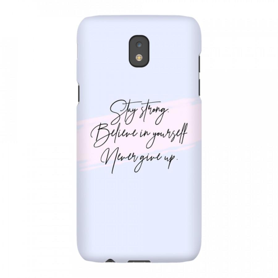 Ốp Lưng Cho Điện Thoại Samsung Galaxy J5 (2017) - Mẫu 435 - 1920564 , 1848137689021 , 62_14648058 , 199000 , Op-Lung-Cho-Dien-Thoai-Samsung-Galaxy-J5-2017-Mau-435-62_14648058 , tiki.vn , Ốp Lưng Cho Điện Thoại Samsung Galaxy J5 (2017) - Mẫu 435