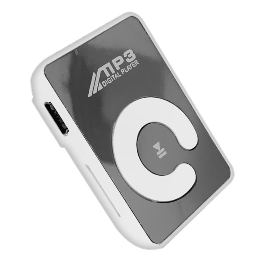 Máy Nghe Nhạc MP3 Kỹ Thuật Số Mini (4.4 x 3.0 x 1.2 cm) - 7670073 , 6240709240138 , 62_14244672 , 206000 , May-Nghe-Nhac-MP3-Ky-Thuat-So-Mini-4.4-x-3.0-x-1.2-cm-62_14244672 , tiki.vn , Máy Nghe Nhạc MP3 Kỹ Thuật Số Mini (4.4 x 3.0 x 1.2 cm)