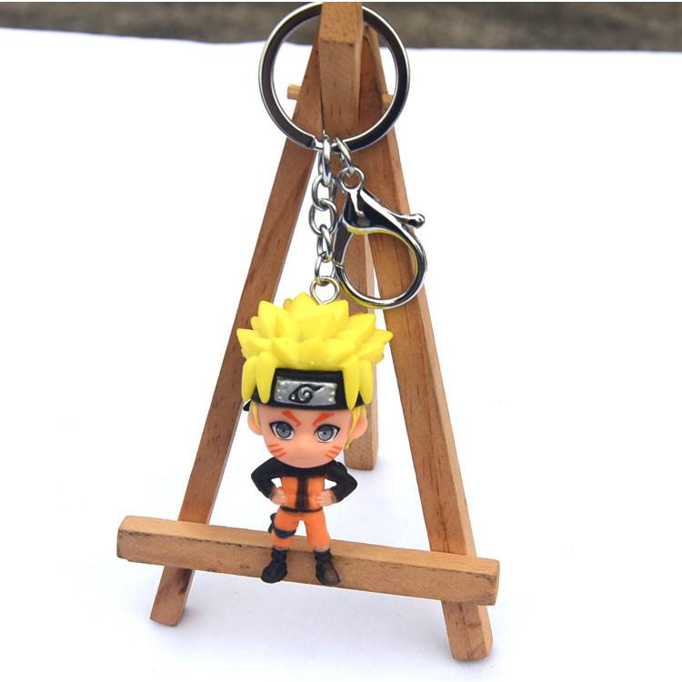 Móc khoá Naruto NA08012
